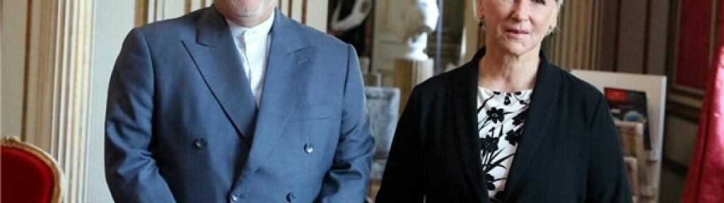 Is Iranian Gen. Qasem Soleimani Iran's Ultimate Negotiator?