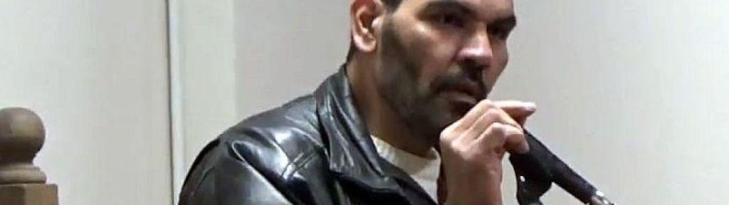 """Tarek Ramadan: """"Hamas is the pride and honour of the [Muslim] nation"""""""
