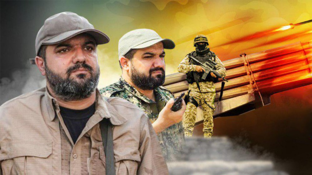 Iran and the Death of Palestinian Islamic Jihad (PIJ) Leaders