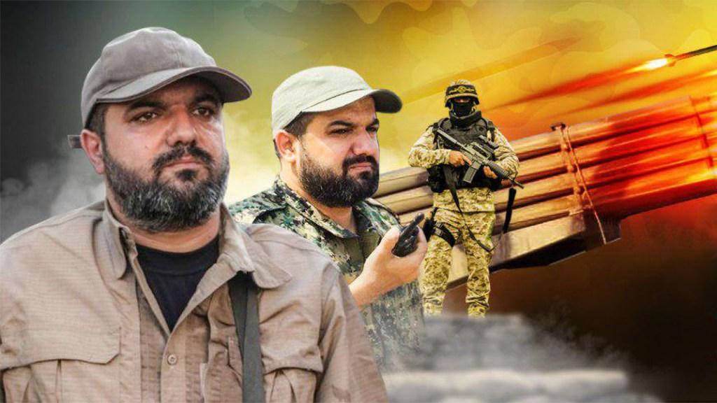 Iran and the Death of Palestinian Islamic Jihad (PIJ) Leaders