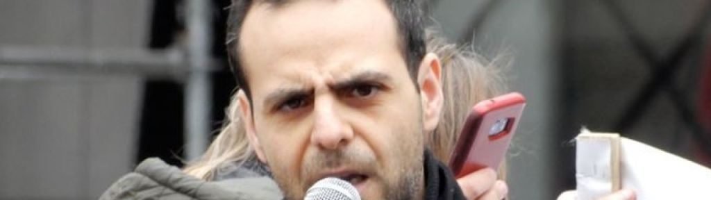 Israeli report refutes Hammam Farah's allegation of indiscriminate killing of Palestinians