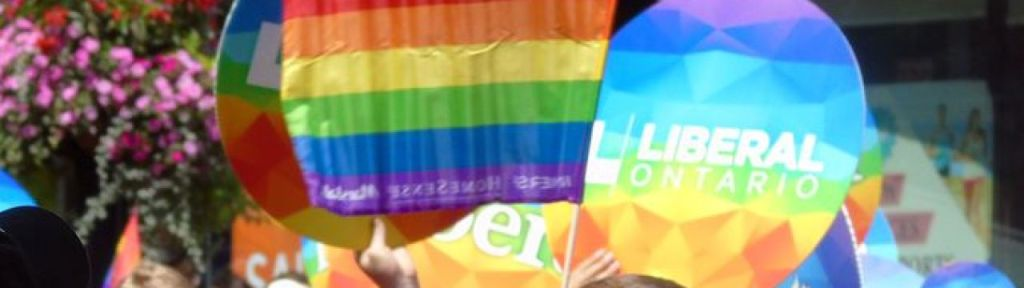 "Firas Al Najim says Zionists endorse ""dirty strategy"" on LGBTQ"