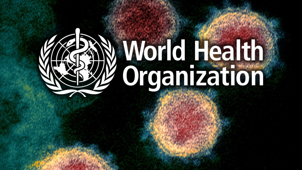 The COVID-19 Crisis, the World Health Organization, and China's Strategy