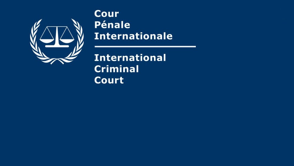 Undermining the International Criminal Court