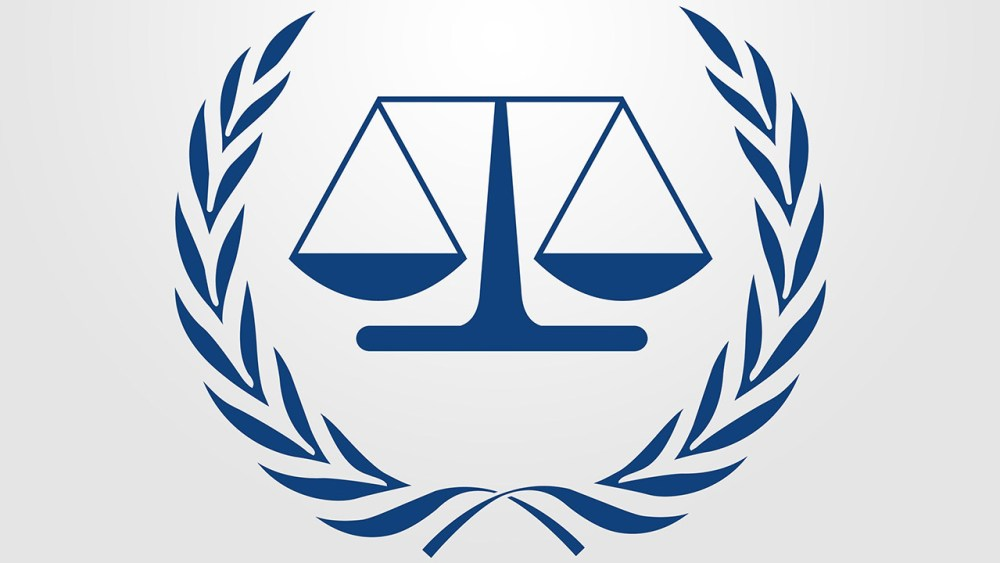 The International Criminal Court's Flawed Decision to Recognize ICC Jurisdiction over the Territories