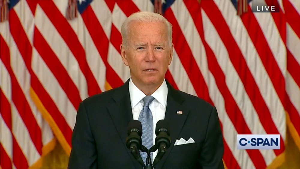 Where Is U.S. Policy Heading under the Biden Administration?