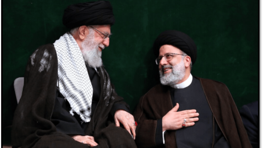 The Iranian Nuclear Threat Is Not Years Away – It Is Now