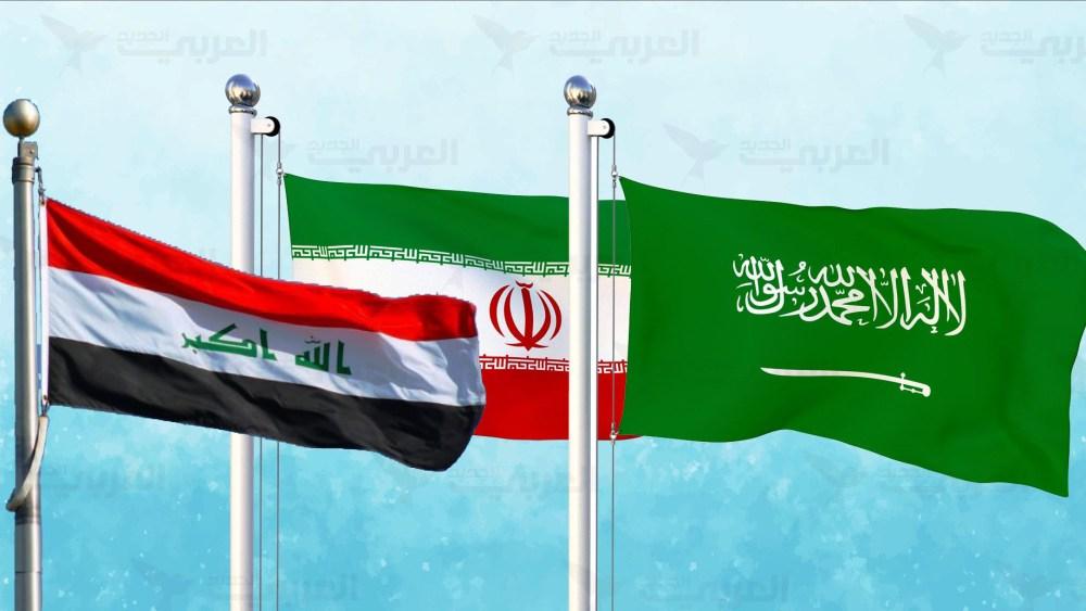 Iran-Saudi Talks: No Easing of Tense Relations Expected