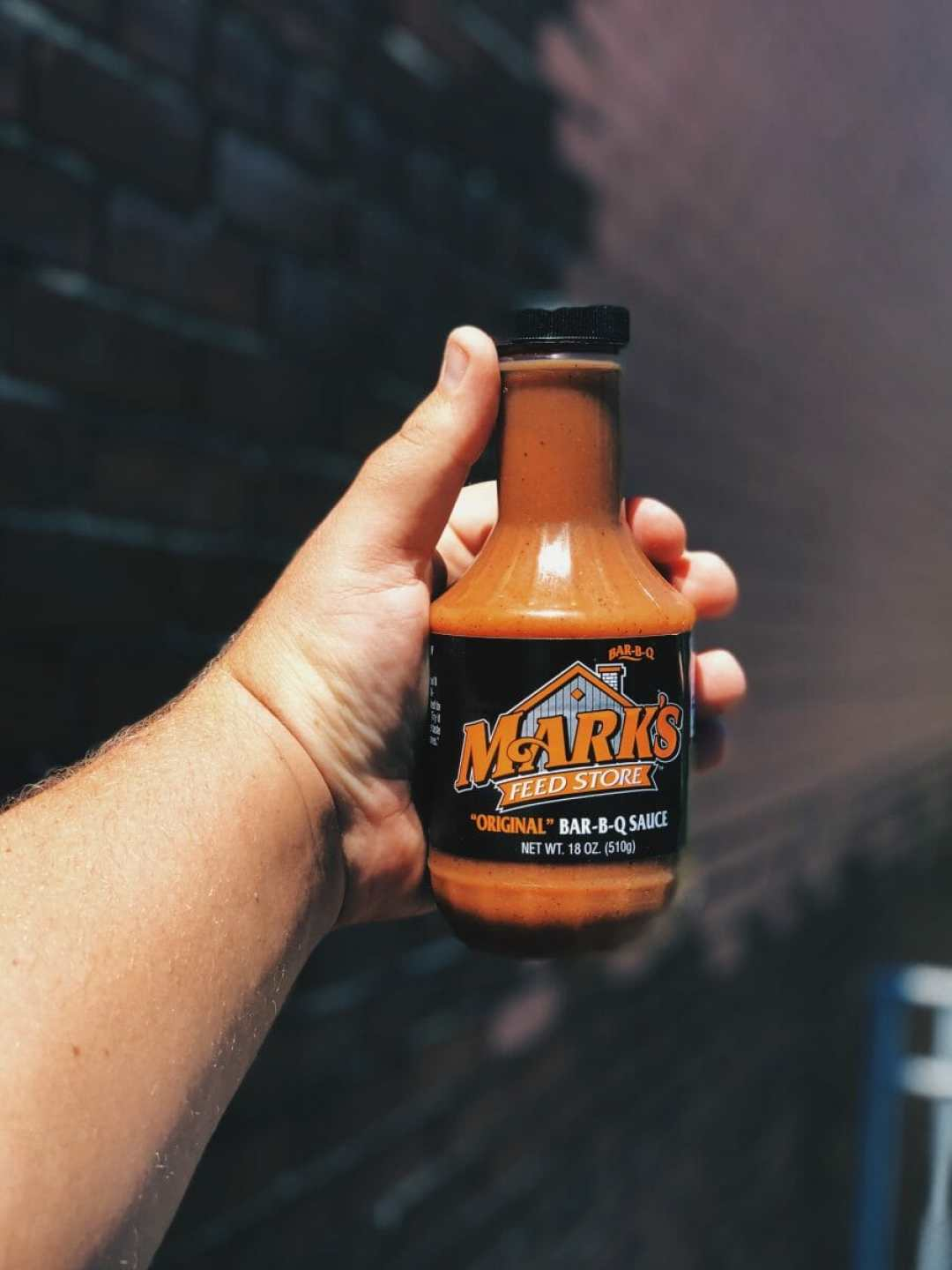 Marks-Feed-Store-Highlands-BBQ-Sauce