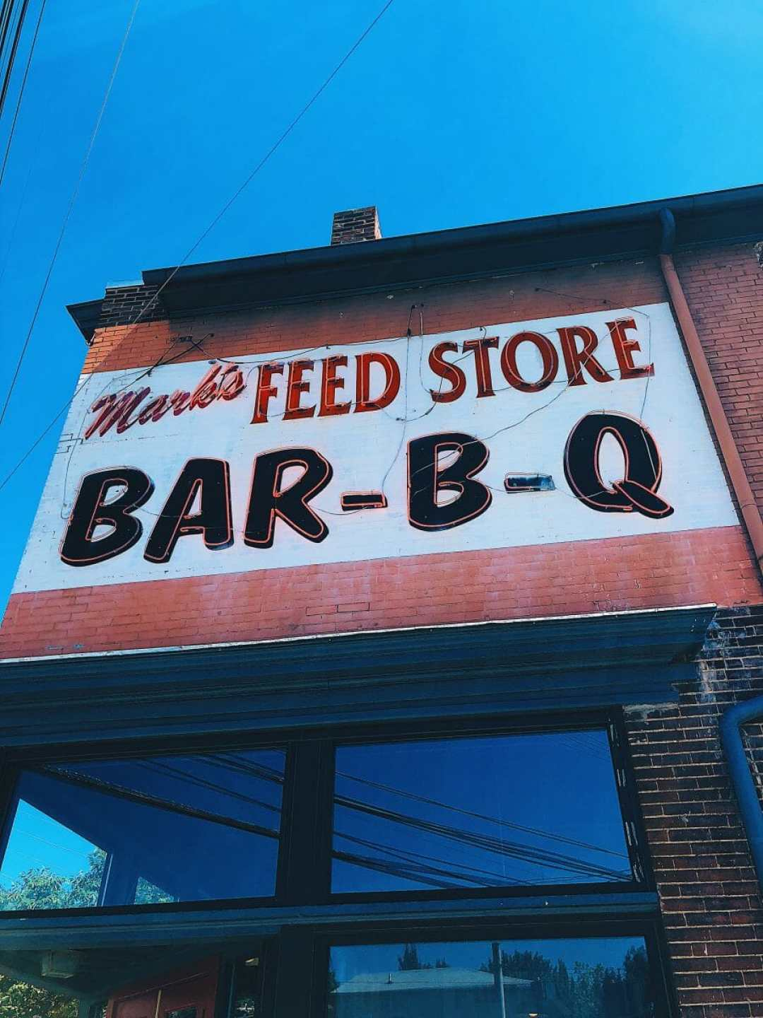 Marks-Feed-Store-Highlands