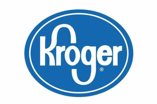 110918_ABAtech--Kroger