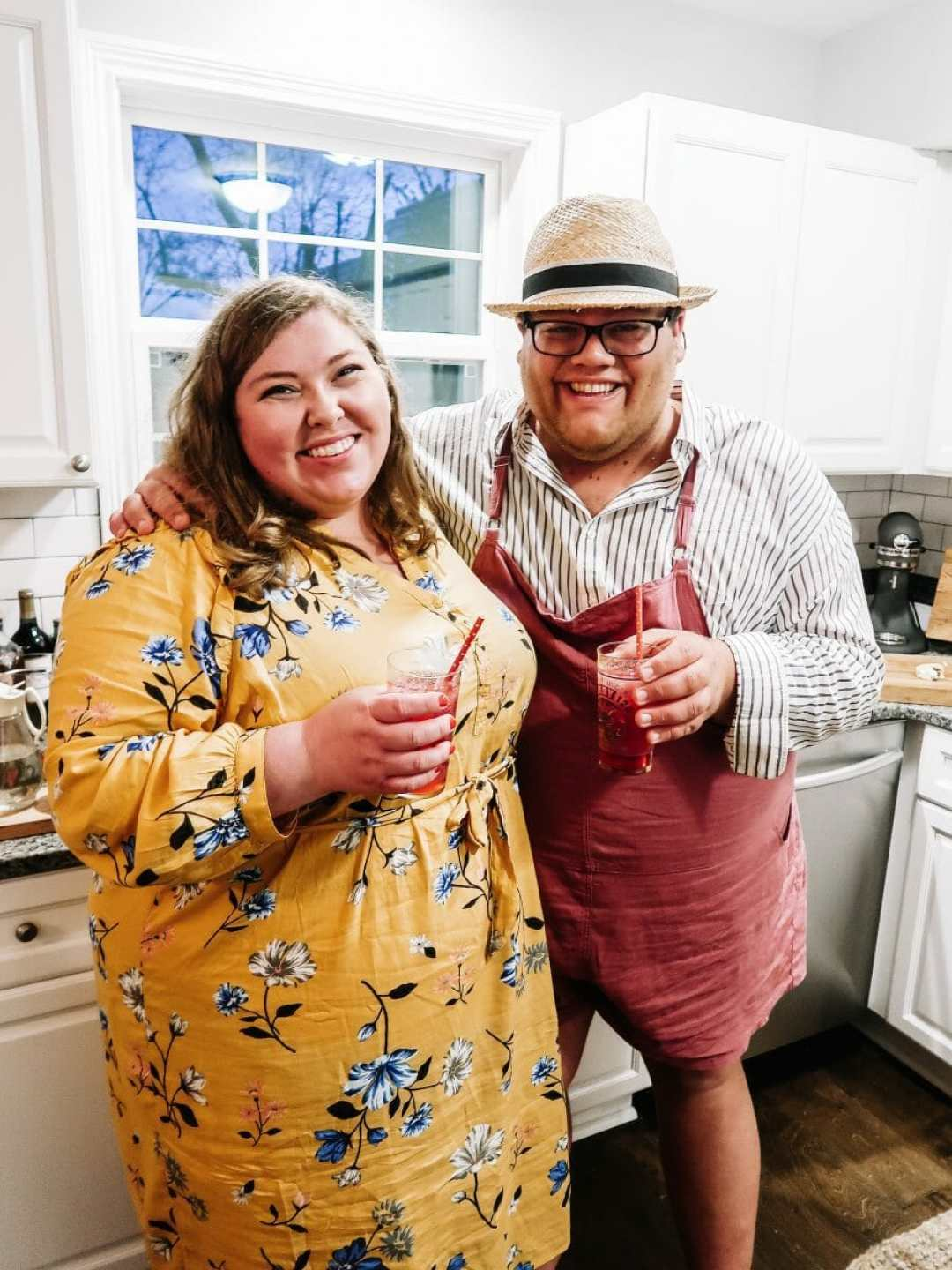 Kentucky Derby Party - JCP Eats