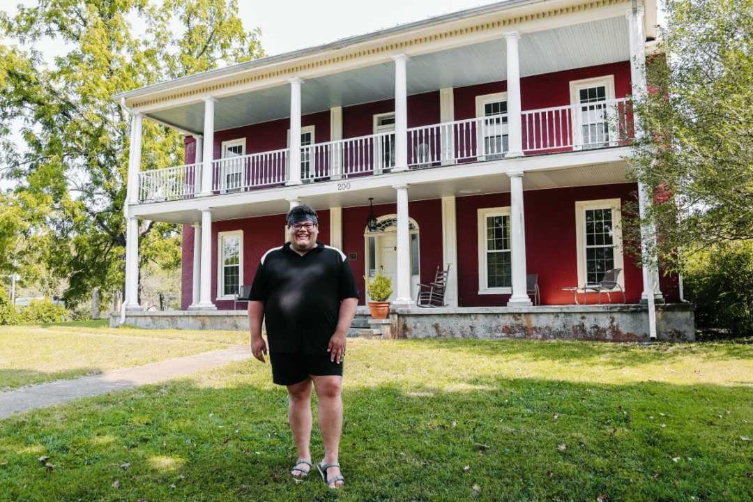 A Guide to Munfordville, KY: Where to Eat, What to Do, and Where to Go by JC Phelps of JCP Eats
