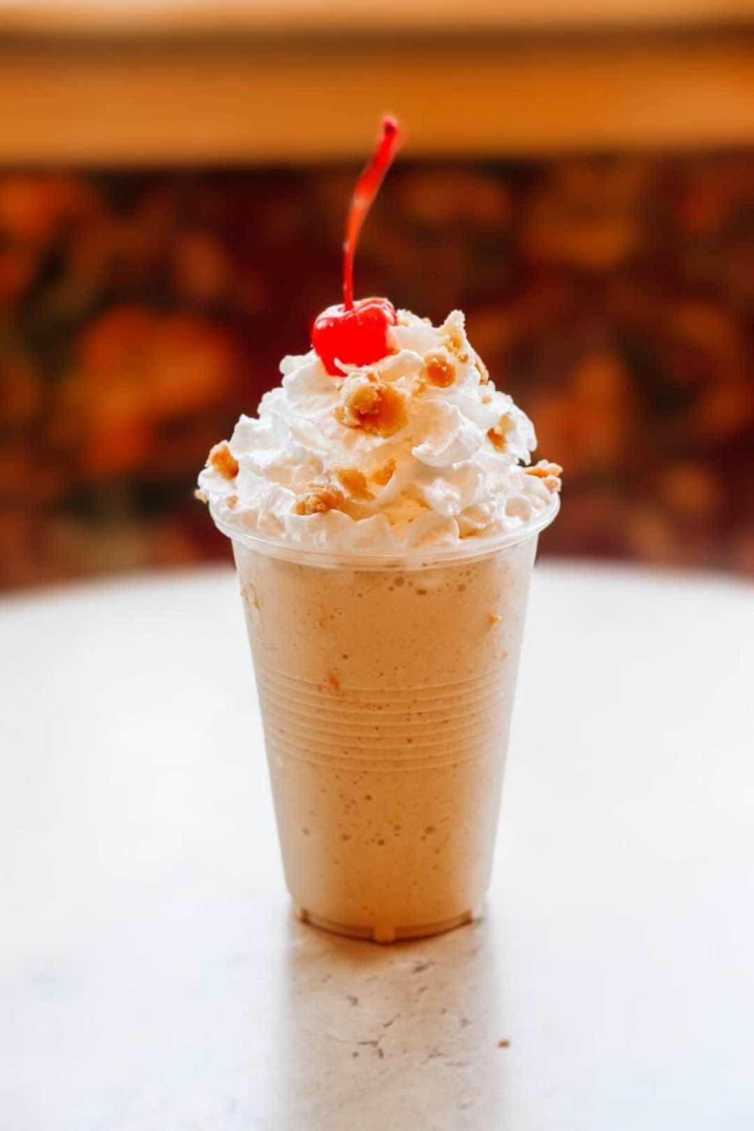 What To Eat At Dollywood This Fall: Dollywood Harvest Festival Great Pumpkin Luminights in Pigeon Forge TN by JC Phelps of JCP Eats, a Kentucky-based Food, Travel, and Lifestyle Blog