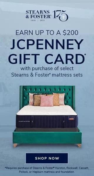 https m jcpenney com g mattresses view all mattresses brand sealy id cat1009550014