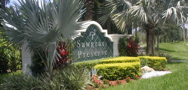 sawgrass_preserve