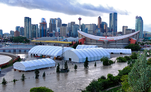 stampede_grounds_flooded_abfloods2013