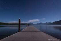 JeffCruz-Glacier-National-Park-003