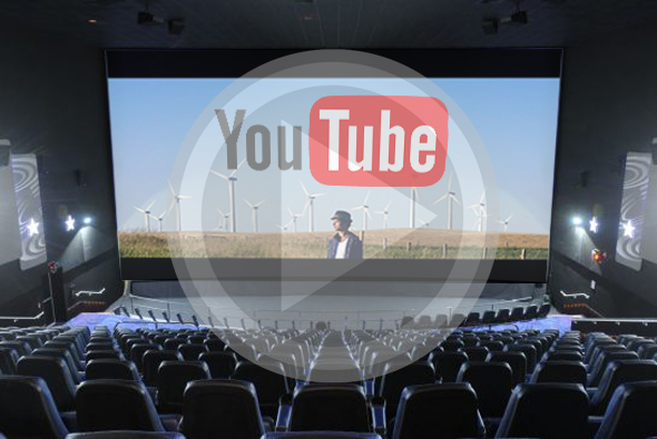 Theatre_YouTube