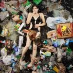 Copyright Gregg Segal (via Slate.com)