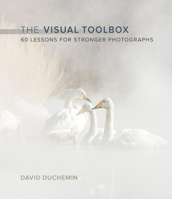 Visual-Tbox-Cover-SM