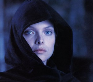 Ladyhawke-286486611-large