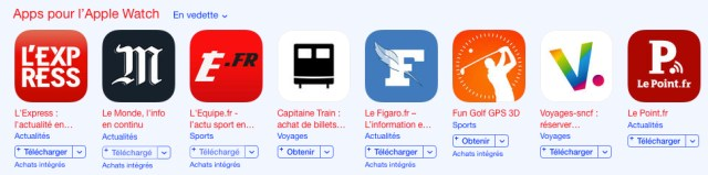 dossier-applications-made-in-france-2