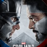 civil-war-4