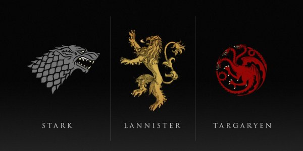 game-of-thrones-bannieres