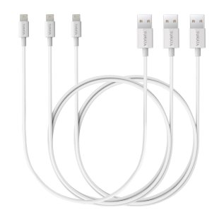 pack-3-cables-turata