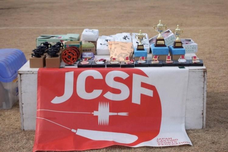 JSC大会が開催されました