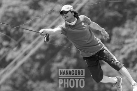 2017年HCK第18回北海道オープンキャスティング競技会レポート