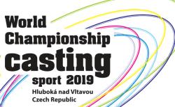 世界選手権参加メンバー募集