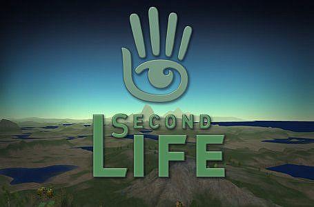 secondlife270605-main_full