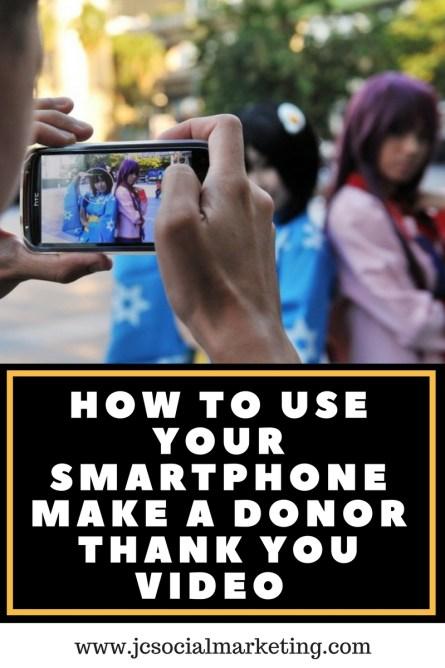 smartphone-usage-tips-forgeportal