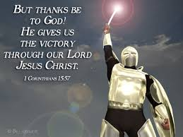 victory_in_Jesus
