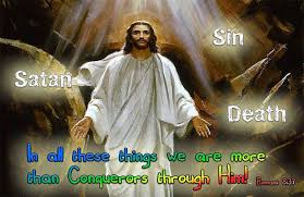 Jesus_Conquers_Sind_Death_Satan_Hell