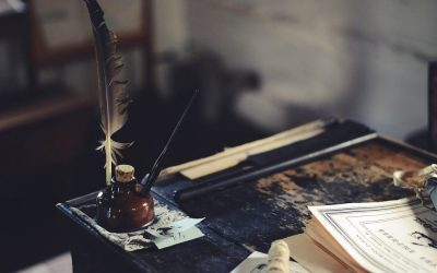 How do I get started writing?