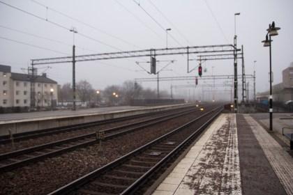örebro järnväg2
