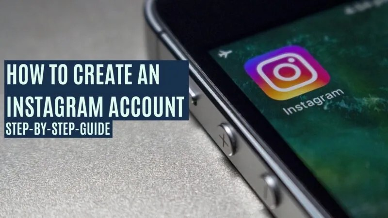 how-to-create-an-instagram-account