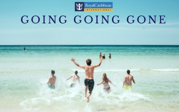 Last minute royal caribbean cruises