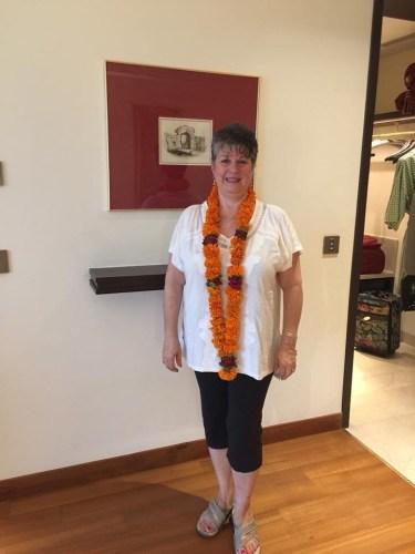 marigold lei new delhi