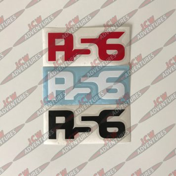 R56 Collection