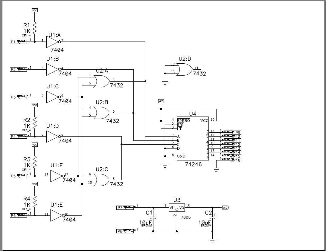 suzuki bandit 1200 wiring diagram power steering parts tl1000r