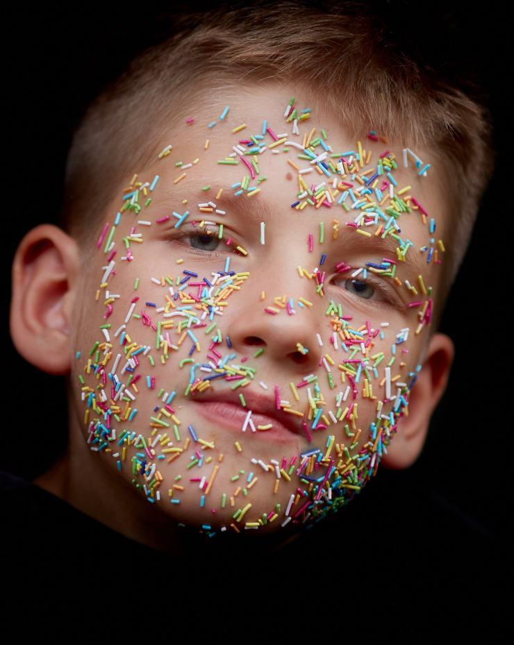 sukker1