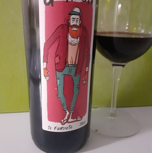 Y-a-t-il des mauvais vins natures et des faux vins natures ?