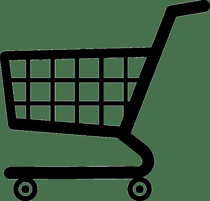 E-commerce chatbot