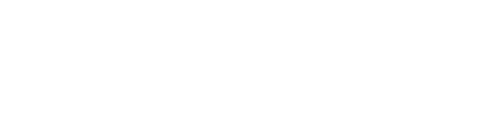 Medlem af Dansk Byggeri