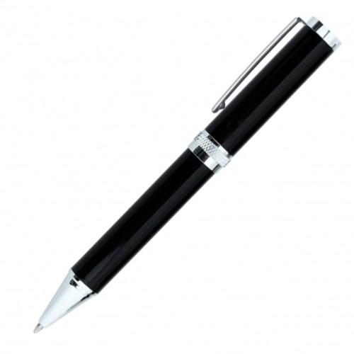 Cerruti Pen