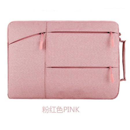 Fashion Laptop Bag